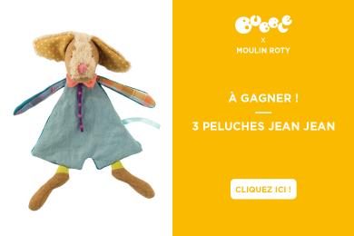 Poupées-Clowns